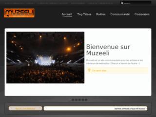 http://www.muzeeli.fr/