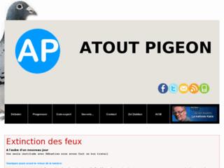 http://www.atout-pigeon.com/