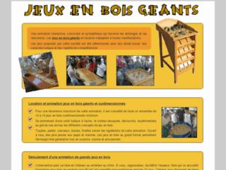https://www.jeux-bois.eu/