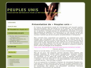 http://www.peuplesunis.fr/