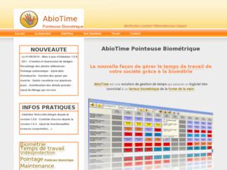 http://www.abiotime.fr/