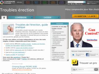 http://troubles-erection.comprendrechoisir.com/