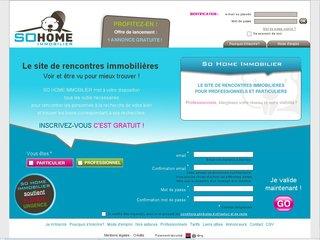 http://www.sohome-immobilier.com/