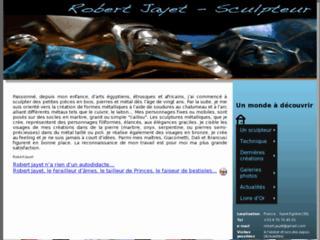 http://www.robert.jayet.fr/