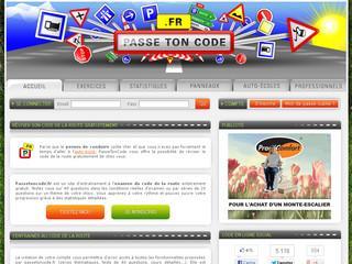 http://www.passetoncode.fr/