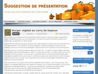 http://www.suggestion-de-presentation.info/