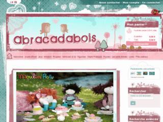 http://www.abracadabois.com/