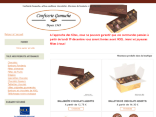 http://www.confiserie-gumuche.fr/