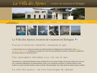 http://www.villa-bretagne-location.com/