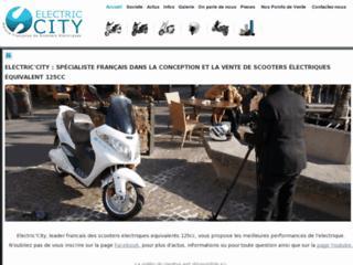 http://electriccity.fr/