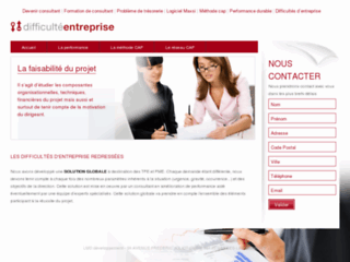 http://www.difficulte-entreprise.fr/