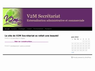 http://v2m-secretariat.fr/