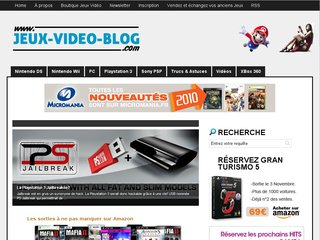 http://www.jeux-video-blog.com/