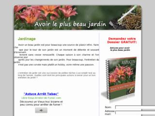 http://www.jardinage-infos.com/