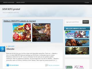 http://www.jeuxmmorpg.net/