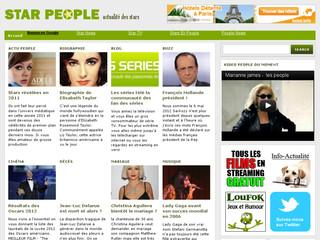 http://www.star-people.fr/