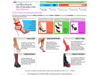 http://www.boutique-chaussures.eu/