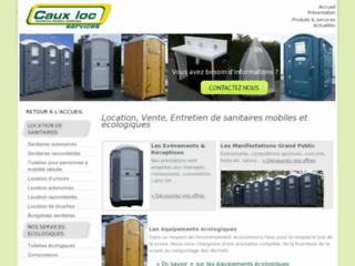 https://www.caux-loc-services.fr/