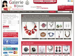 http://www.galerie-bijoux.fr/