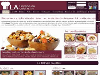 http://www.la-recette-de-cuisine.com/
