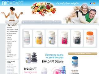 http://www.bioadapt.com/