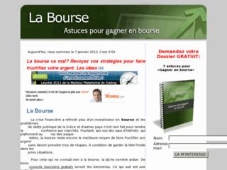 http://www.comprendre-la-bourse.net/