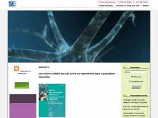 http://informationcomplementairesante.20minutes-blogs.fr/