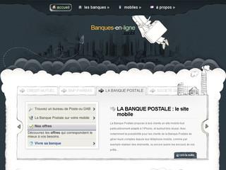 http://banques-en-ligne.mobi/