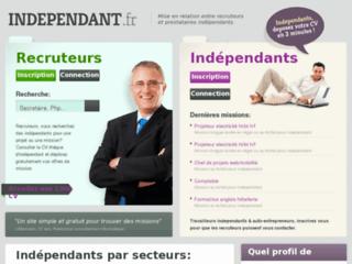 http://independant.fr/