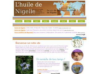 http://lanigelle.fr/