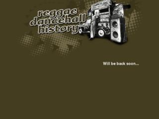 http://www.reggaedancehallhistory.com/