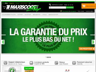 https://www.maxiscoot.com/