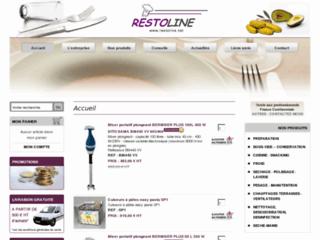 http://restoline.net/
