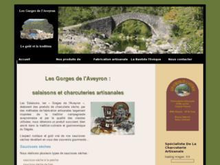 http://www.gorges-aveyron-salaison.com/