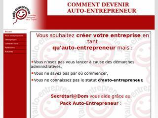 http://www.devenir-auto-entrepreneurs.fr/
