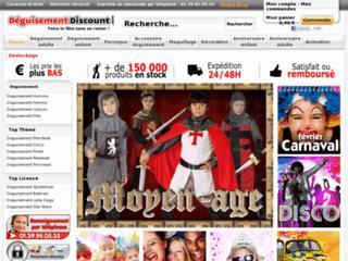 http://www.deguisement-discount.com/
