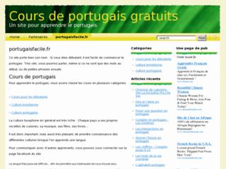 http://www.portugaisfacile.fr/