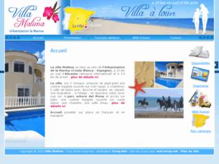 http://www.villa-malima.com/