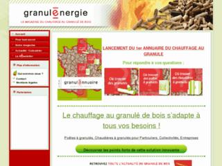 http://www.granulenergie.fr/