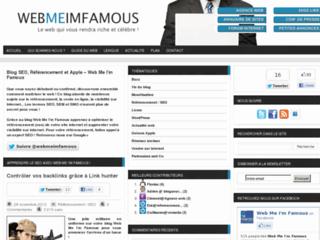 http://www.webmeimfamous.com/