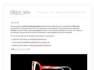 http://www.objet-360.com/