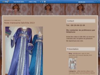 http://takchita-caftan.over-blog.fr/