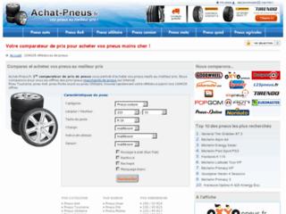 http://www.achat-pneus.fr/