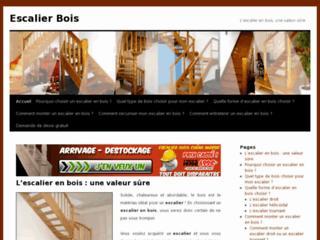 http://www.bois-escalier.com/