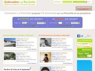 https://colocation-la-rochelle.fr/