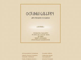 http://www.oceania-gallery.com/