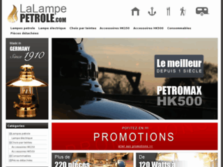 http://www.lalampepetrole.com/