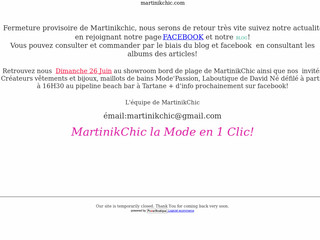 http://www.martinikchic.com/nos-promotions,fr,3,promotion.cfm