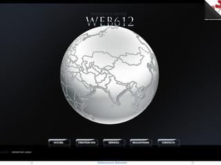 http://web612.fr/