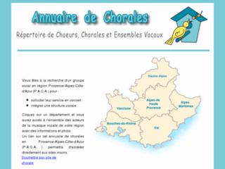 https://www.chorale-chant.com/